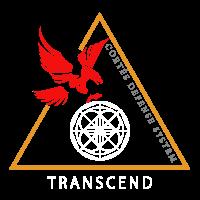 CDS_Logo_V3_Transparent_BlackBackground